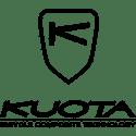 logo-specialized.fw