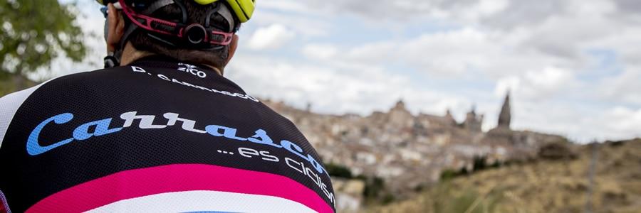 Carrasco-es-ciclismo