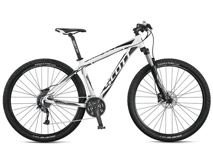 SCOTT-ASPECT-940-740 blanco-negro