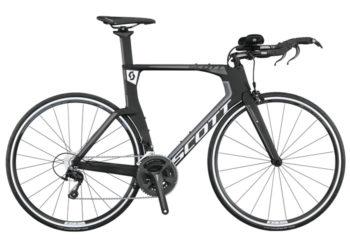 bicicleta-triatlon-scott-plasma-20