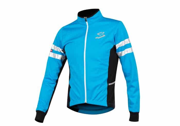 diversificado en envases nuevo estilo de vida como encontrar Chaqueta ciclismo SPIUK Anatomic - Tu Tienda de Bicicletas ...