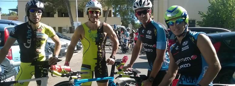 club-carrasco-es-ciclismo-2014