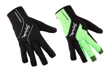 guante para ciclismo xp winter spiuk-2