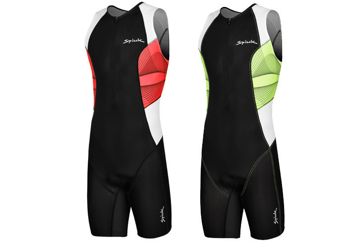 mono triatlon team trisuit men