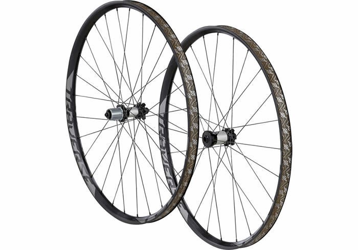 ruedas-roval-traverse-fattie-29