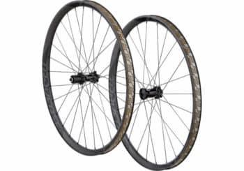 ruedas-roval-traverse-sl-fattie-29
