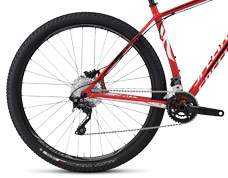 ruedas specialized crave expert 29