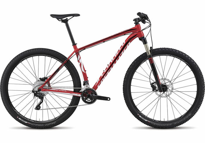 specialized-crave-29-1