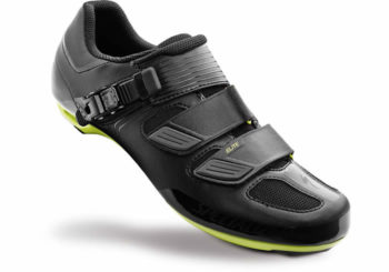 zapatilla-ciclismo-specialized-elite-road