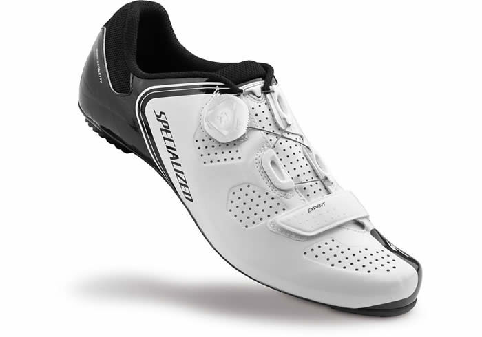 zapatilla-ciclismo-specialized-expert-road