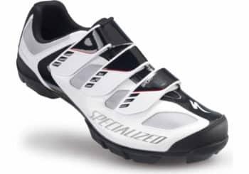 zapatilla-mtb-specialized-sport-2