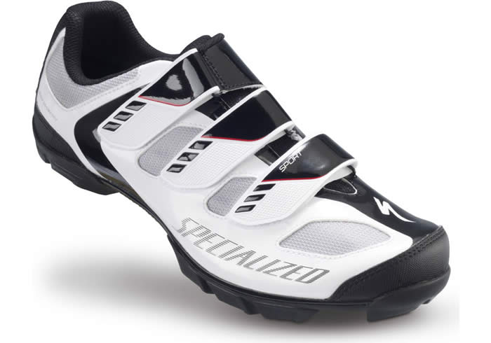 zapatilla-mtb-specialized-sport-2