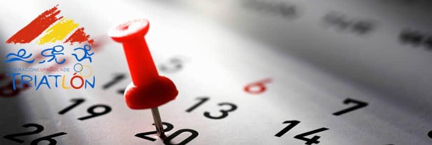 calendario fetri 2015