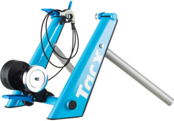 rodillo bicicleta tacx blue matic