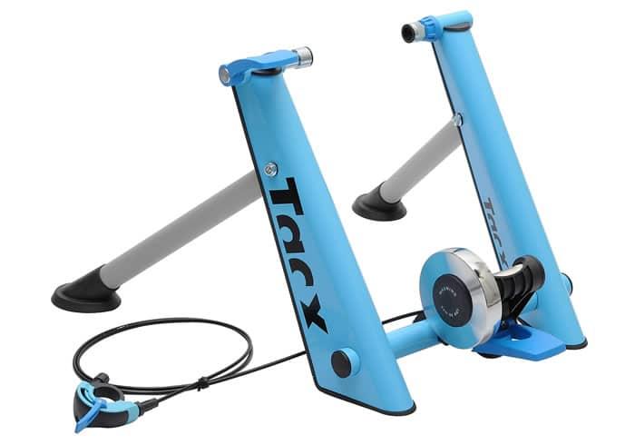 rodillo bicicleta tacx blue motion