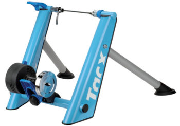 rodillo bicicleta tacx blue twist