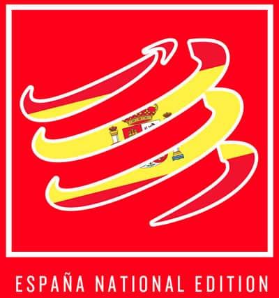 Nuevas Prendas Compresión Compressport ESPAÑA