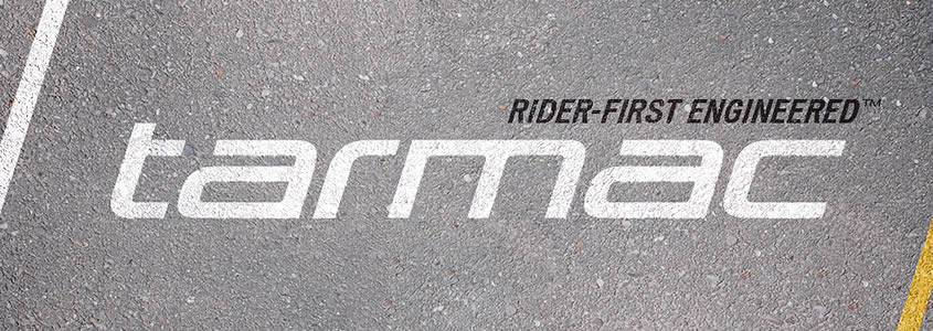nueva bicicleta specialized tarmac 2015