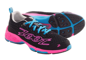 zapatillas RUNNING zoot banyan