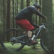Bicicletas de Doble suspensión 29
