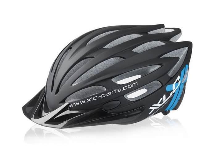 Casco ciclismo XLC Pro BH-C11