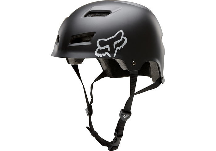 FOX CASCO TRANSITION