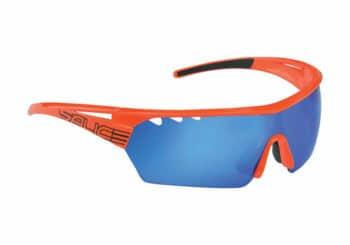 Gafas ciclismo Salice 006 RW