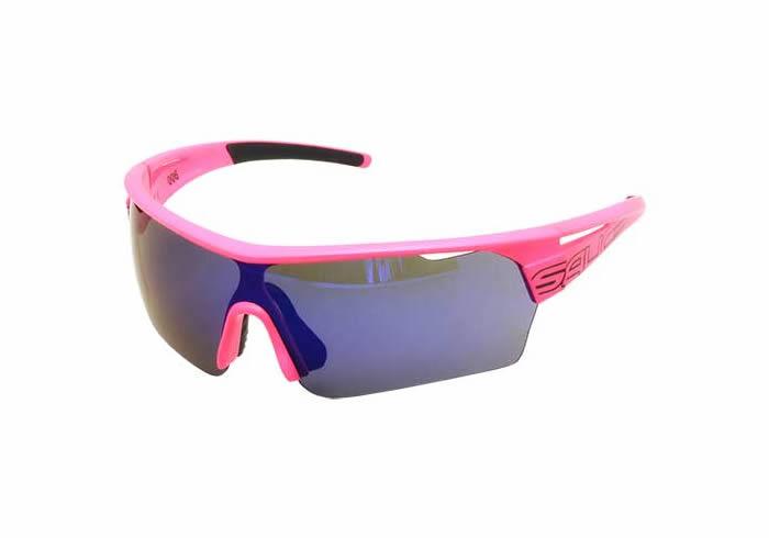 gafas de ciclismo oakley jawbreaker fotocromáticas