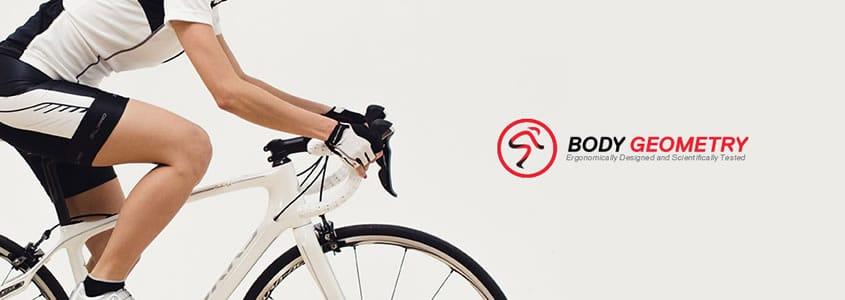 Armonía perfecta entre bici y ciclista