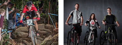 Bicicletas de montaña 29 pulgadas Specialized