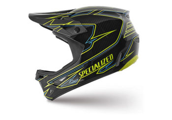 Comprar Casco ENDURO Specialized DISSIDENT-DH
