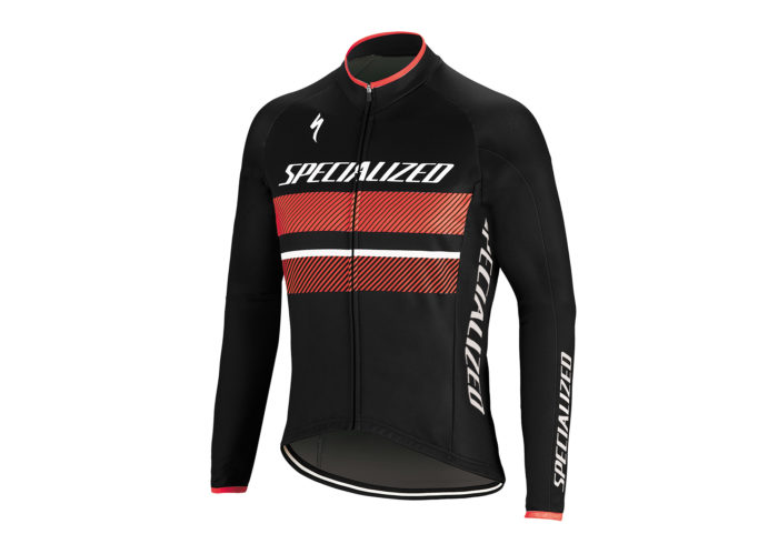 CHAQUETA-INVIERNO-SPECIALIZED-RBX-COMP