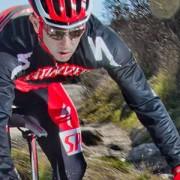La Bici de Montaña de Rubén Ruzafa