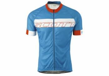 Maillot Scott Endurance 30