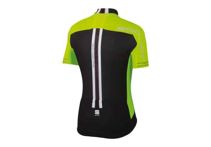 Maillot Sportful Bodyfit
