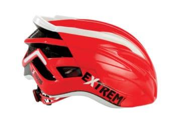 protector casco extreme E1 protector casco extreme E1