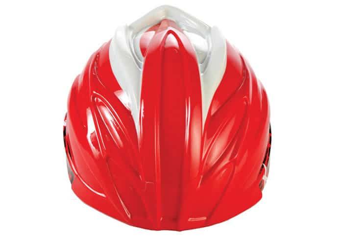 protector casco extreme E1