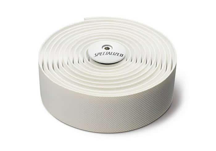 cinta-manillar-specialized-s-wrap-hd r