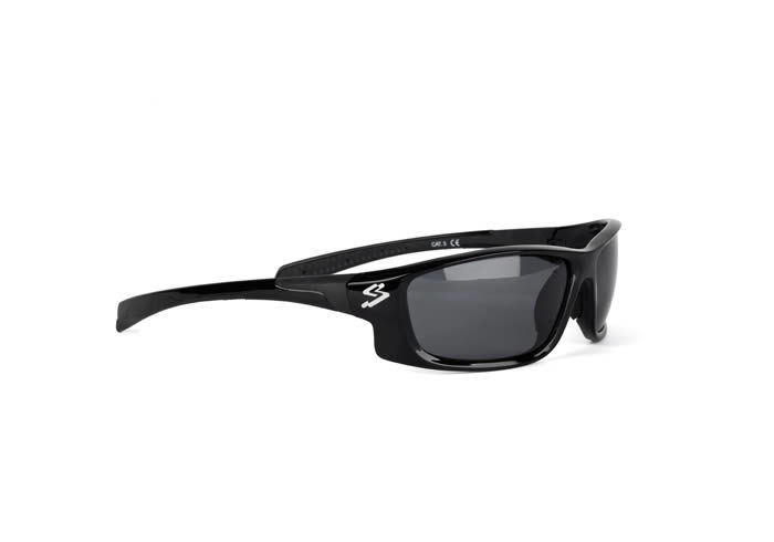 gafas ciclismo spiuk spicy negra