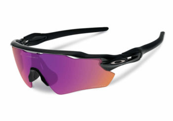 gafas oakley RADAR EV PATH PRIZM TRAIL