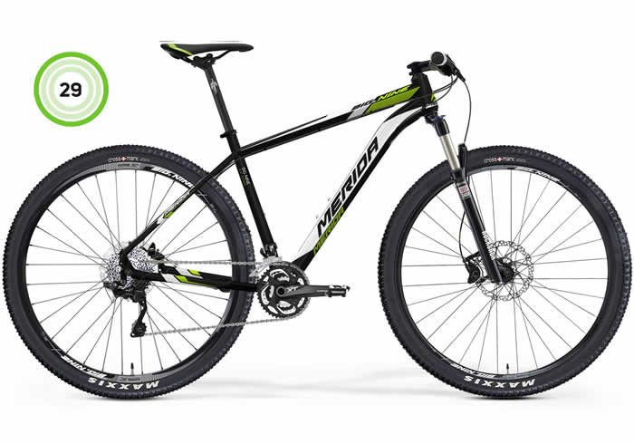 merida-big-nine-XT EDITION