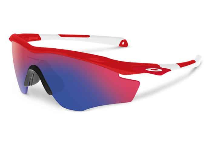 Gafas Oakley Ciclismo