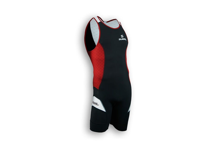MONO TRIATLON SURAL AIR-FLOW