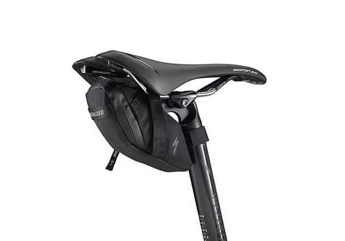 Bolsa para bicicleta Specialized MICRO-WEDGIE