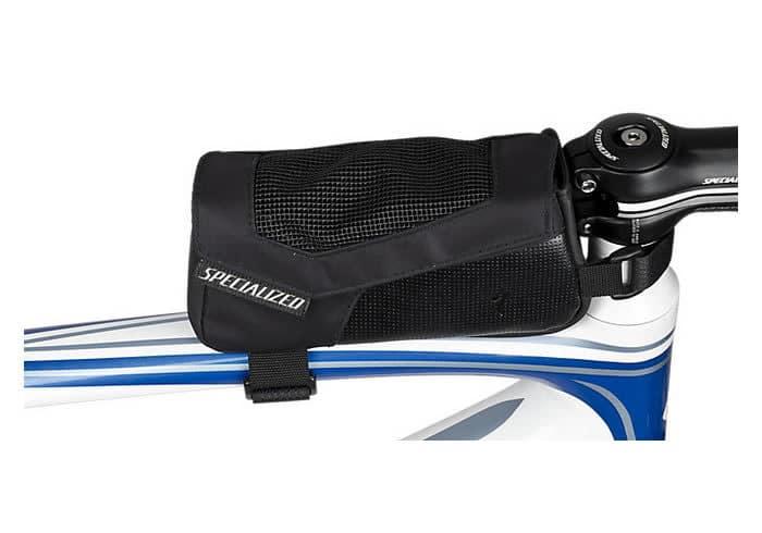 Bolsa para bicicleta Specialized VITAL PACK