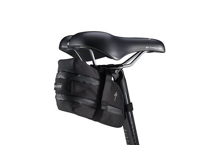 Bolsa para bicicleta Specialized WEDGIE