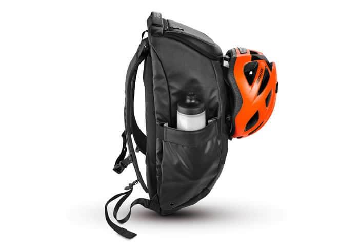 Mochila para bicicleta Specialized
