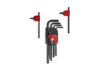 kit herramientas ALLEN