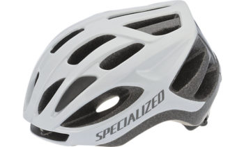 Casco Specialized MAX XL BLANCO