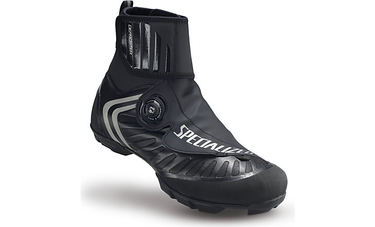 ZAPATILLA SPECIALIZED INVIERNO WINTER DEFROSTER TRAIL